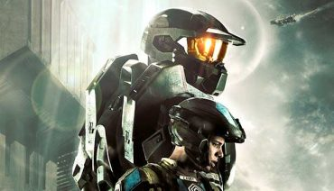 Halo 4: Forward Unto Dawn – The Final Episode