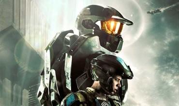 Halo 4: Forward Unto Dawn Official Full-length Trailer
