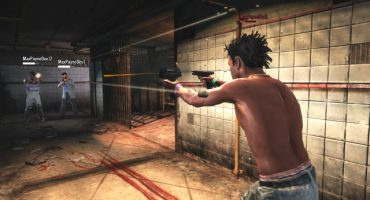 Max Payne 3: Local Justice DLC – Highly Recommended