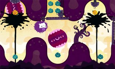 Mush Coming To Xbox LIVE on Windows Phone This July 4th!