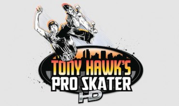 Summer of Arcade 2012: Tony Hawk Pro Skater HD Review