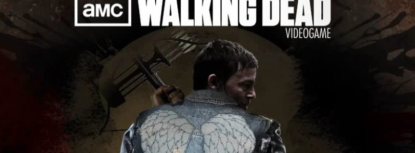 Activision Will Bring The Walking Dead FPS To The World