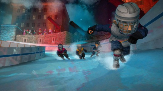 Crashed-Ice-Kinect-4