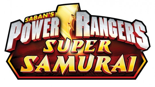 Power_Rangers_Super_Samurai_logo-th