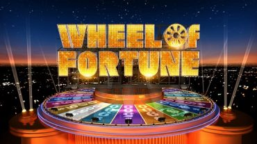 Jeopardy and Wheel of Fortune Xbox 360 Games Set For US Release