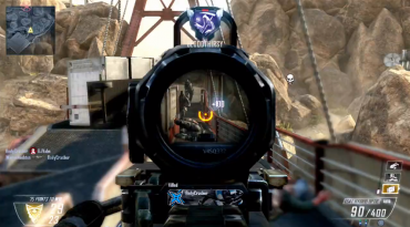 Latest @Treyarch Black Ops 2 Patch Matchmaking Errors