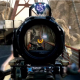 Black Ops 2 To Feature Live-Streaming Functions With Youtube