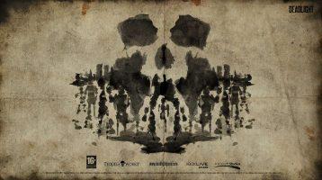 Deadlight: Director's Cut launch trailer released