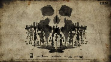 Summer of Arcade 2012: Deadlight Review