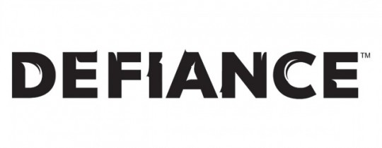 defiance-logo-640x250