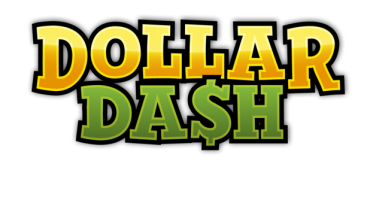 XBLA: Dollar Dash Heading to North America