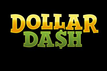 XBLA: Dollar Dash Heading to North America