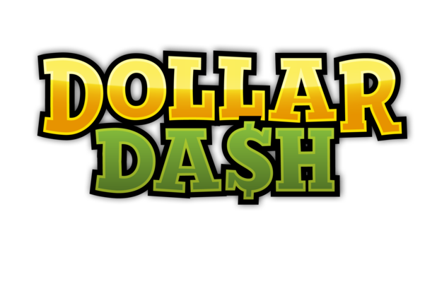 dollardash