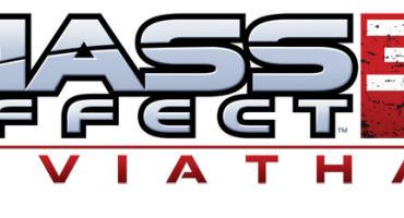 Mass Effect 3 Leviathan DLC Dated
