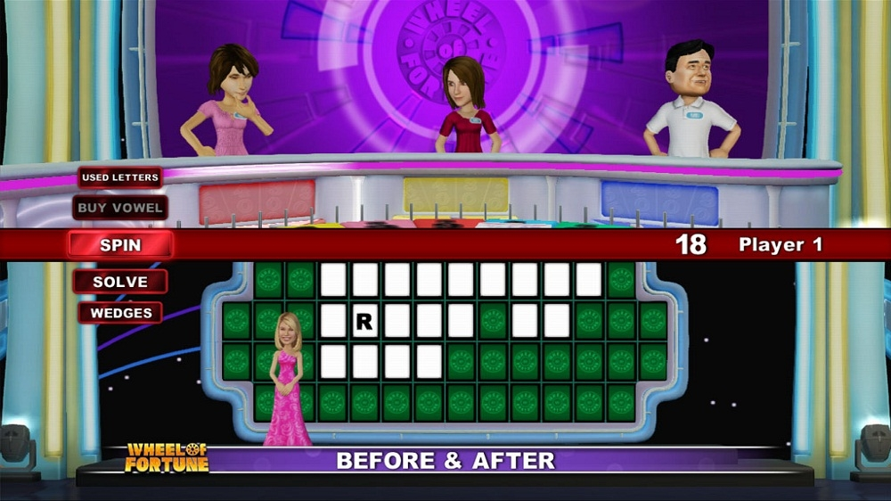 Quiz & trivia microsoft xbox 360 video games | ebay.