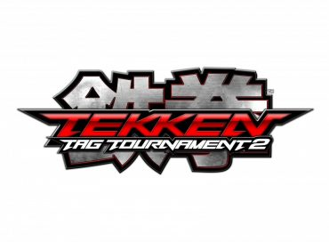Tekken Tag Tournament 2 OUT NOW