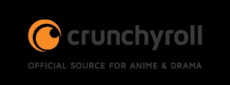 Crunchyroll Anime App Heading for Xbox 360