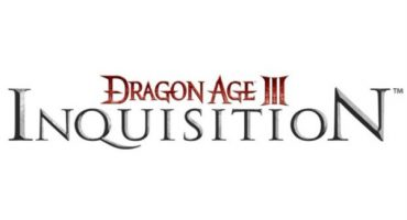 GameStop List Dragon Age 3 for June 30?