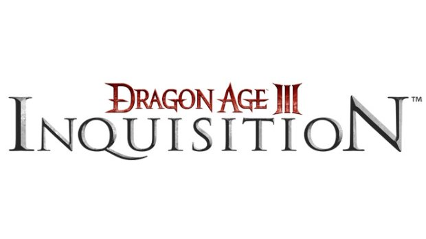 dragonage3logo