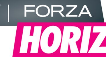 Forza Horizon – An Intro to Horizon ViDoc