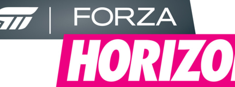 Forza Horizon Demo Now on Xbox LIVE- New Action Trailer