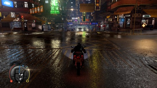 sleeping_dogs_4