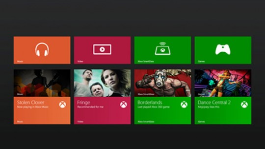 windowsxbox1