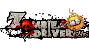 Zombie Driver HD Heading to XBLA October 17
