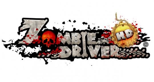 zombiedriverhd