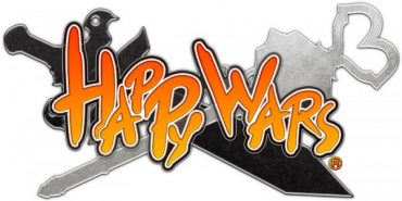 Happy Wars Merges With Castle Crashers In Latest Update