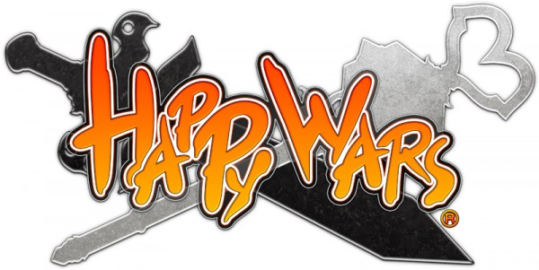 Happy-Wars_logo_e_small-600x301