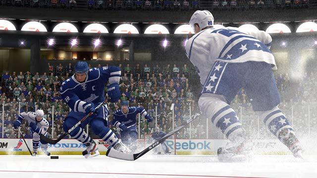 NHL-13-2