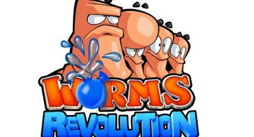Worms Revolution Medieval Tales Pack DLC Coming Soon