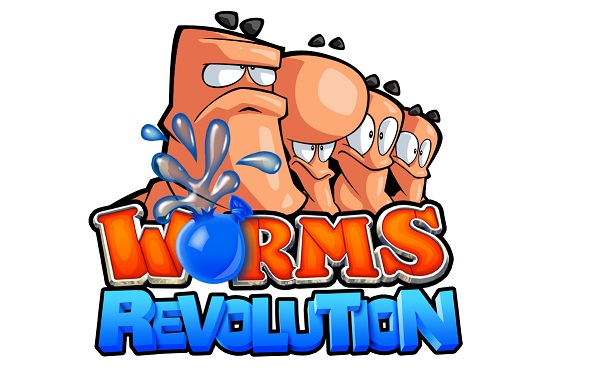 http://images.thisisxbox.com/2012/10/Worms-Revolution-Logo.jpg