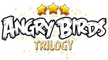 Angry Birds Trilogy – Anger Management DLC Out Now