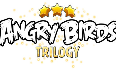 Angry Birds Trilogy – Fowl Tempered DLC Out Now