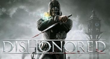 Competition – Dishonored : The Knife Of Dunwall DLC Prize Bundle Giveaway [closed]