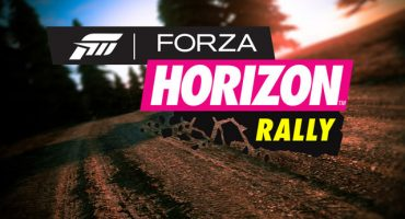 Microsoft Announces Forza Horizon Rally Expansion Pack