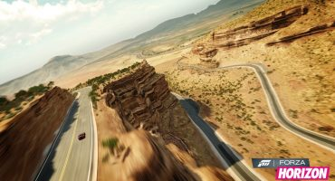 Forza Horizon VIP Membership Now Available