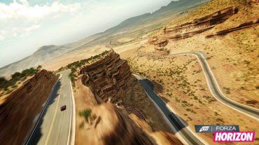 Forza Horizon – March Meguiar Car DLC Out Now