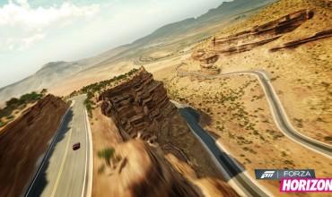 Forza Horizon VIP Membership Now Available