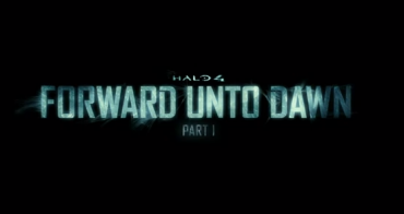 Halo 4: Forward Unto Dawn – Part 1