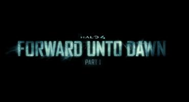 Halo 4: Forward Unto Dawn – Part 1