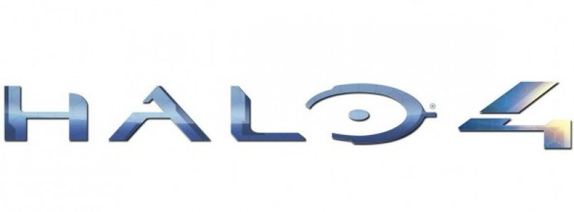Halo 4 Soundtrack Remix Contest