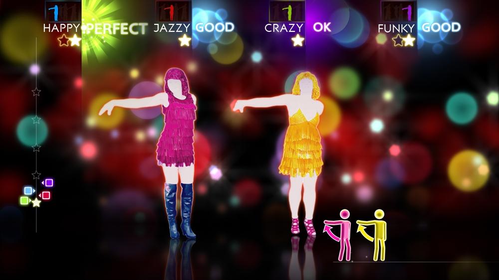 justdance4c