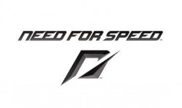 EA Gothenburg Hiring for Next-Gen Need for Speed Game?