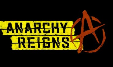 Anarchy Reigns down with exclusive Pre-Order bonuses