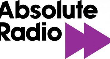 Absolute Radio App Hits The UK Dashboard