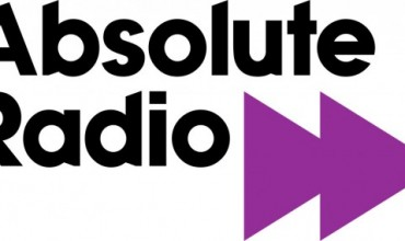 Absolute Radio App Hits The UK Dashboard