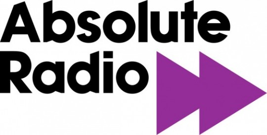 Absolute-Radio-562x285